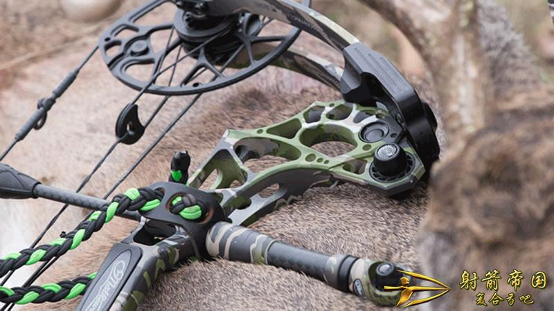 Mathews Flatline